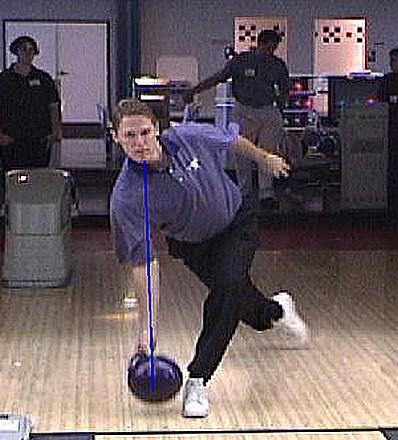 BallSwing02